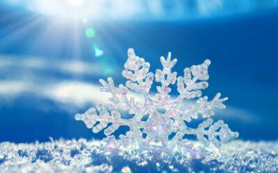 Certificación del Ayuntamiento de intransitabilidad por hielo y nieve en Albalate hasta el 12/1