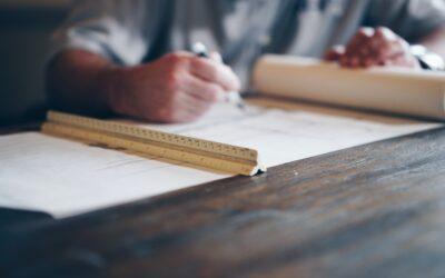 Bases y convocatoria para la selección de personal funcionario para su nombramiento interino de una plaza de arquitecto -funcionario- vacante en la plantilla del Ayuntamiento de Albalate de Zorita