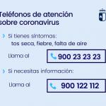 banner_nuevo_telefono_carrusel_pagina_basica