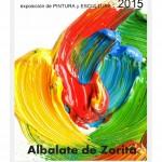 cartel-expo-albaarte-2015-baja