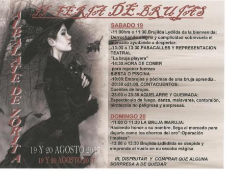 cartel-feria-brujas-2017-comprimido