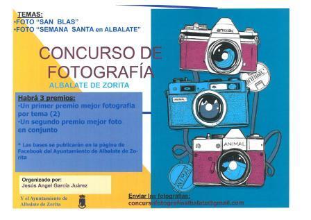 cartel-fotografias-reducido
