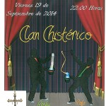 clan-chisterico1