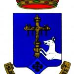 escudo-bueno1