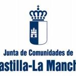 logo20junta20comunidades1