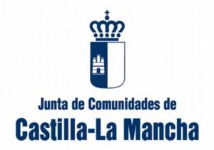 logo20junta20comunidades11