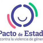 logo_pacto_de_estado_pq