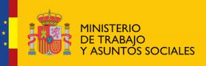 ministerio-21