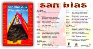 programa-san-blas-2017