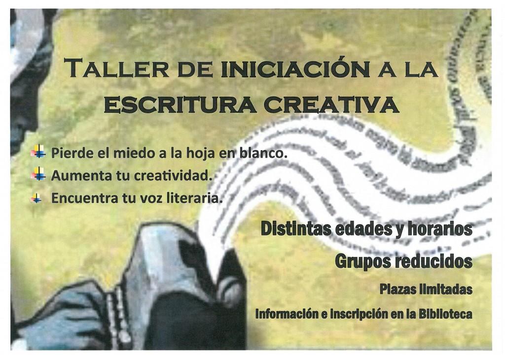 taller-iniciacion-escritura